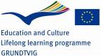 Diversity in Leadership Logo