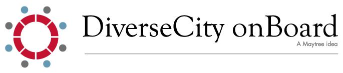 DiverseCity_onBoard_logo_2014_web