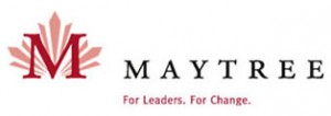 Maytree_logo
